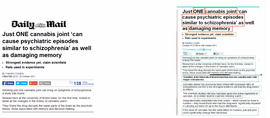 2014-10-08-HuffPoJustOneJointSideSide.png
