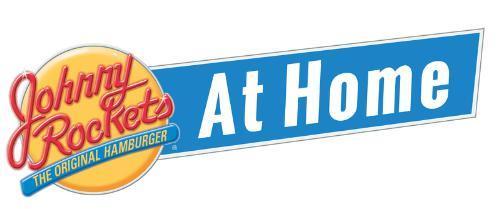 2014-10-08-JohnnyRocketsAtHome_Logo.jpg