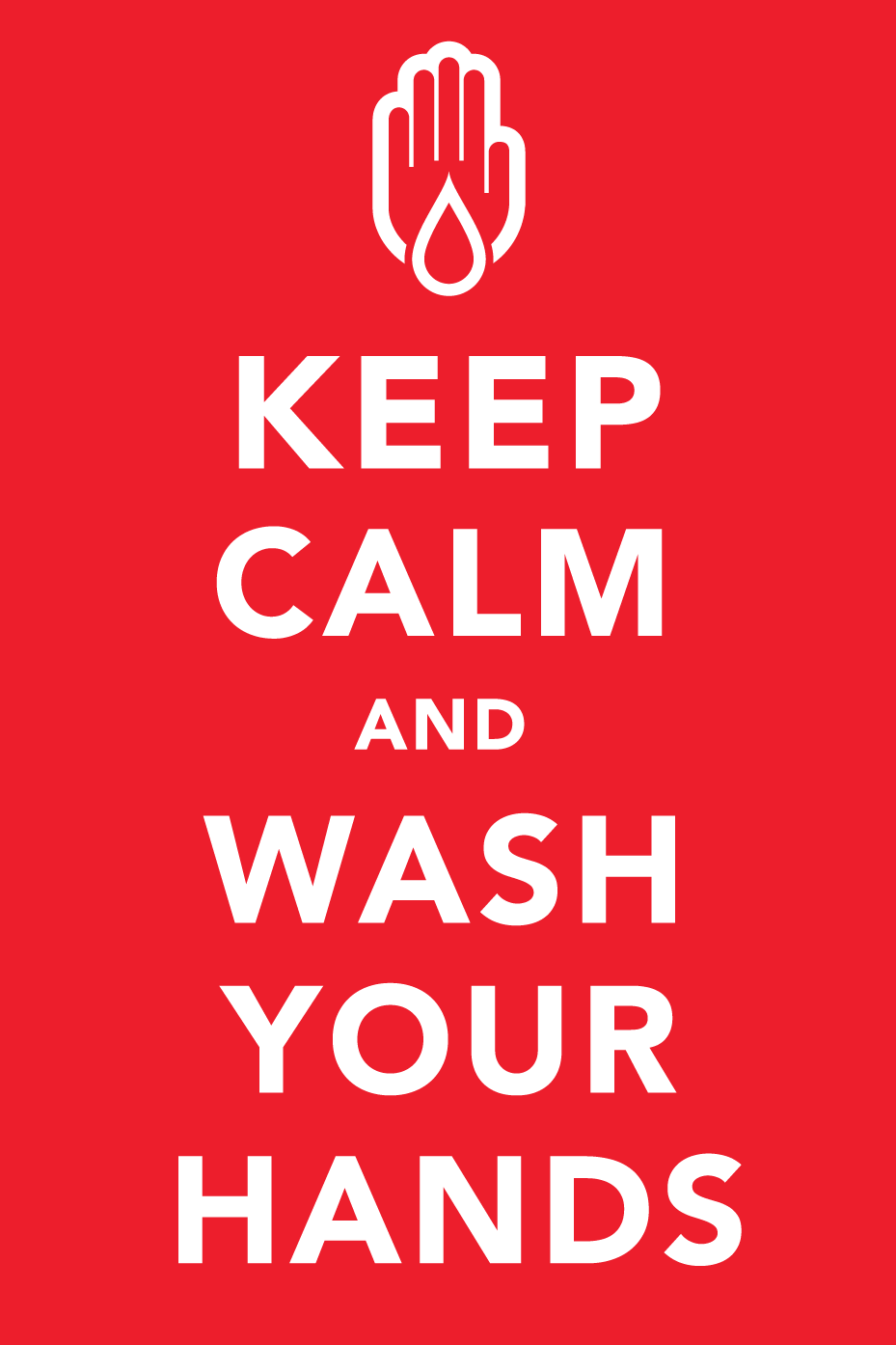 2014-10-08-KeepCalmWashHands.png