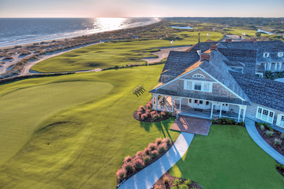 2014-10-08-Kiawah_Ocean_Course_Clubhouse_try2.jpg