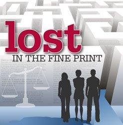 2014-10-08-LostintheFinePrintsquareforweb.jpg