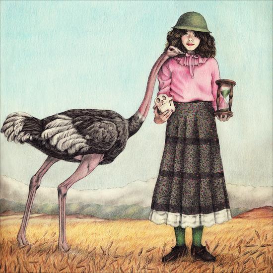 2014-10-08-OstrichandJill.jpg