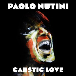 2014-10-08-PauloNutiniSeptember16th.jpg