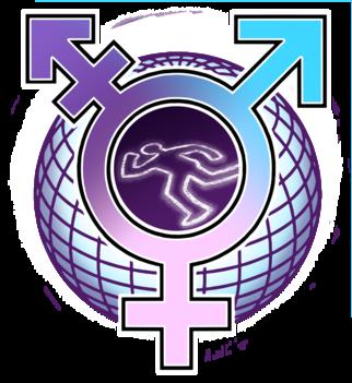 2014-10-08-TVTP_Logo_small.jpg