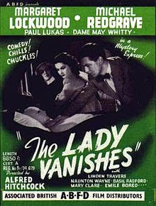 2014-10-08-The_Lady_Vanishes_1938_Poster.jpg