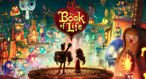 2014-10-08-bookoflife.png