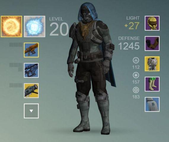 2014-10-08-character.jpg