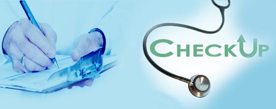 2014-10-08-checkupgenel.jpg