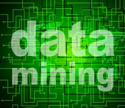 2014-10-08-datamining.jpg