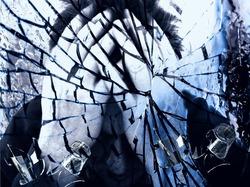 2014-10-08-depression242024_1280.jpg