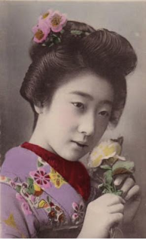 2014-10-08-geisha.png
