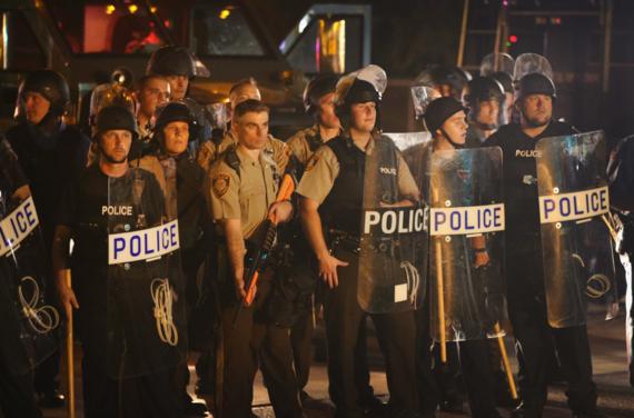 2014-10-08-gergusonpolice.png