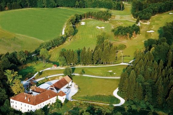 2014-10-08-golfcastleotocec.jpg