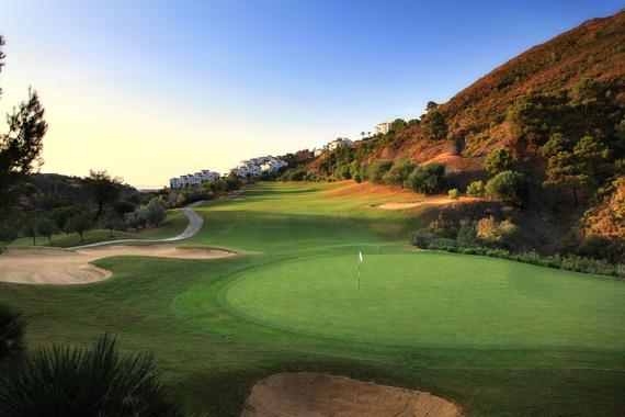 2014-10-08-laquinta_golf2.jpg