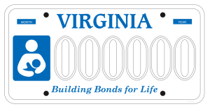 2014-10-08-licenseplate.png