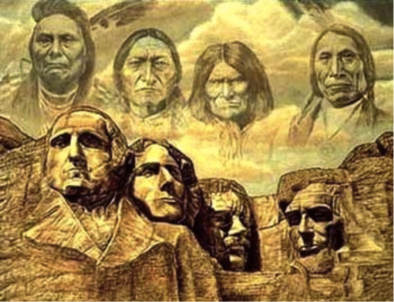 2014-10-08-nativeamerican.png
