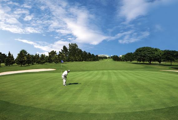 2014-10-08-paradise_vm_belgia_golf.jpg