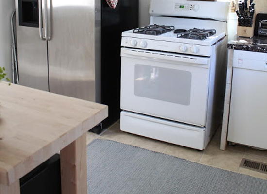 Renovate Your Rental: 9 Kitchen Upgrades You Can Make | HuffPost