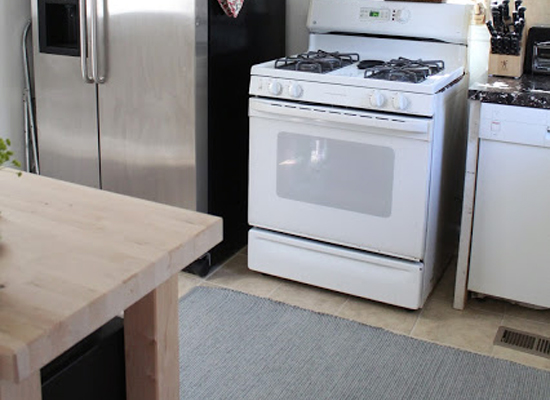 Rental Apartment Kitchen Ideas renovate your rental: 9 kitchen upgrades you can make | huffpost