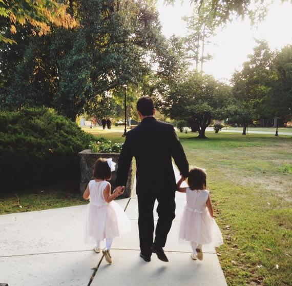 2014-10-08-wedding.JPG