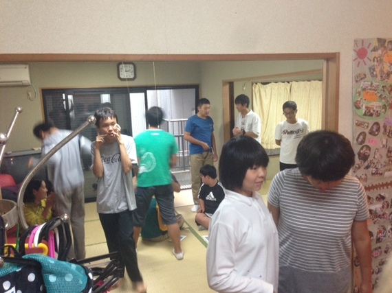 2014-10-09-20141009_otokitashun_02.jpg