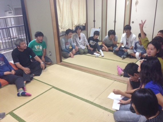 2014-10-09-20141009_otokitashun_03.jpg