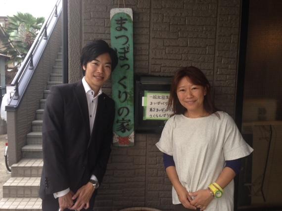 2014-10-09-20141009_otokitashun_04.jpg