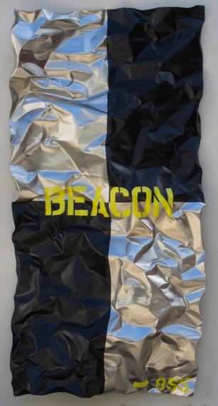 2014-10-09-BEACON8S52014H189xL95xP25cmtechniquemixtesuraluminium.jpg