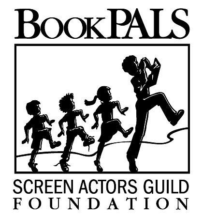 2014-10-09-BookPALS.jpg