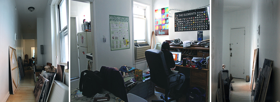 2014-10-09-CottonStudioUpload.jpg