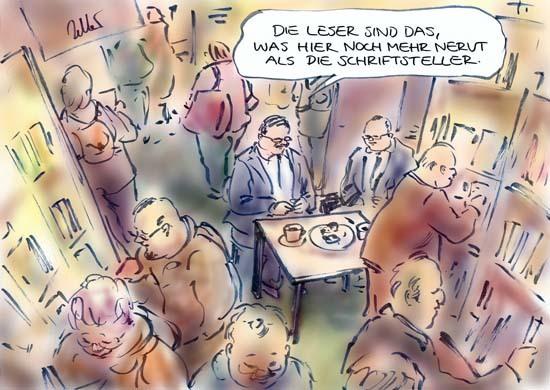 2014-10-09-HP_FrankfurterBuchmesse.jpg