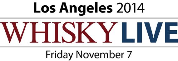 2014-10-09-LA14_logo.jpg