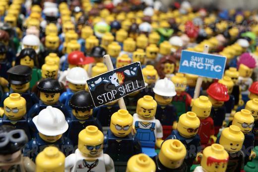 2014-10-09-LEGOlandProtest.jpg