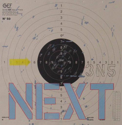 2014-10-09-NEXT3N52014H53xL52cmtechniquemixtesurciblepapier.jpg