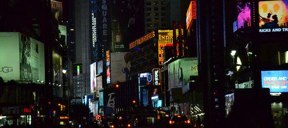 2014-10-09-NewYork.jpg