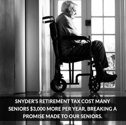 2014-10-09-SeniorTax.png