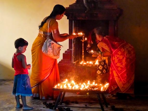2014-10-09-Templedevotion.jpg