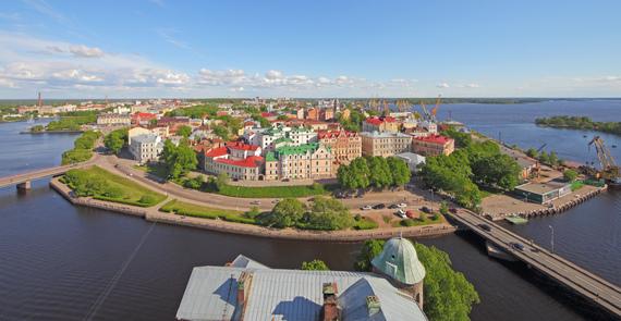 2014-10-09-Vyborg_A.Savin.jpg