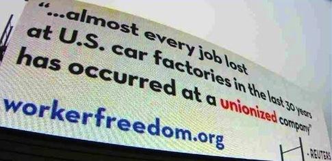 2014-10-09-WorkerFreedombillboard2.jpg