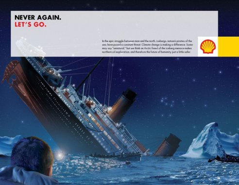2014-10-09-arctic_lets_go_titanic.jpeg