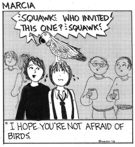 2014-10-09-birds.jpg