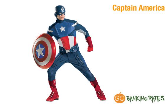 2014-10-09-captainamericaslideslide.png