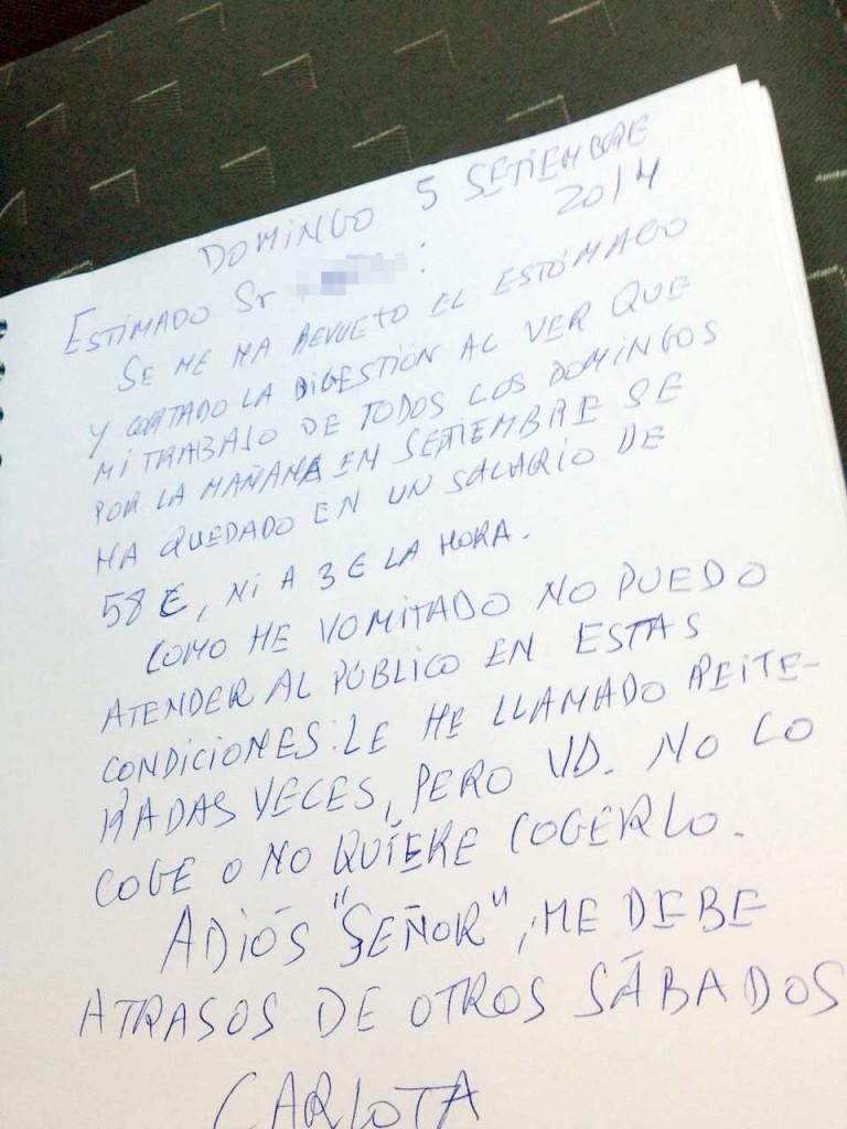 2014-10-09-carta_carlota768x1024.jpg