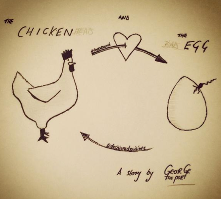 2014-10-09-chickegg.png