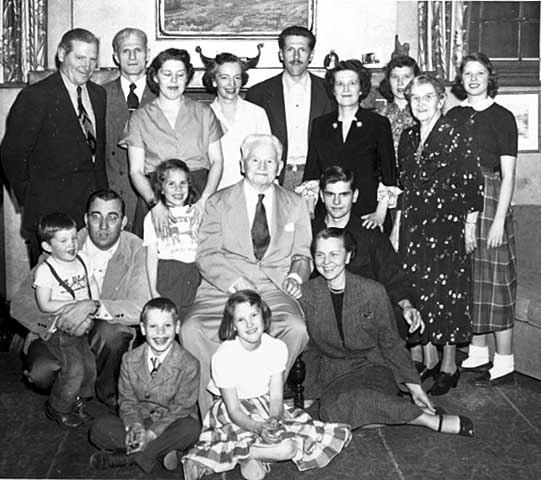 2014-10-09-christiansenfamily.jpg