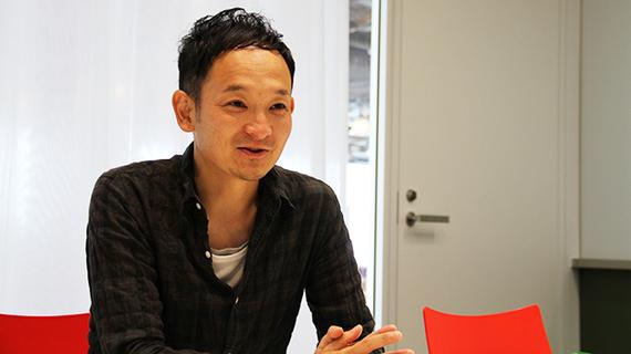 2014-10-09-enj2_suzukiyusuke_B.jpg