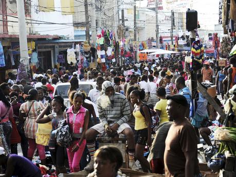 2014-10-09-jamaicanmarketplace.jpg
