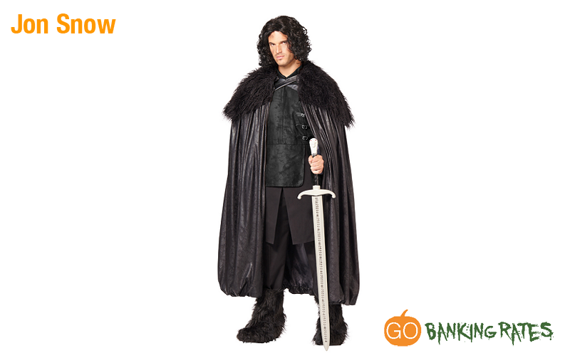 82d49af3f1b Where to Buy This Year's 10 Most Popular Halloween Costumes ...