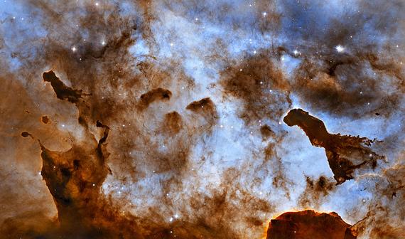 2014-10-09-nebula_4545456456446.jpg
