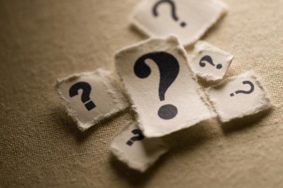 faith-questions